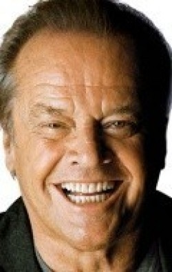 Full Jack Nicholson filmography who acted in the movie A Few Good Men.