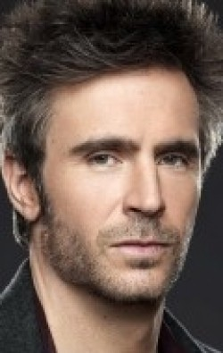 Full Jack Davenport filmography who acted in the movie The Talented Mr. Ripley.