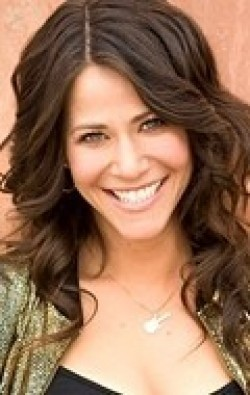 Full Jackie Tohn filmography who acted in the movie Bad Roomies.