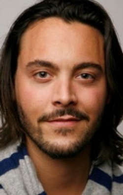 Full Jack Huston filmography who acted in the movie Miss Austen Regrets.