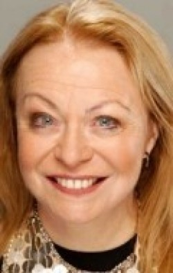 Full Jacki Weaver filmography who acted in the movie Stoker.