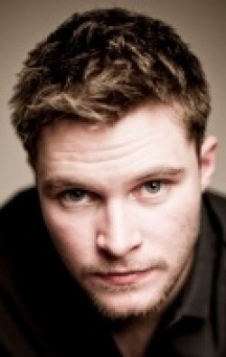 Full Jack Reynor filmography who acted in the movie A Royal Night Out.