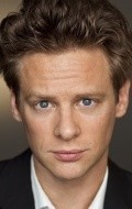 Full Jacob Pitts filmography who acted in the movie EuroTrip.