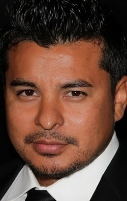 Full Jacob Vargas filmography who acted in the movie The 33.