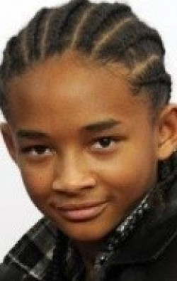 Full Jaden Smith filmography who acted in the movie The Karate Kid.