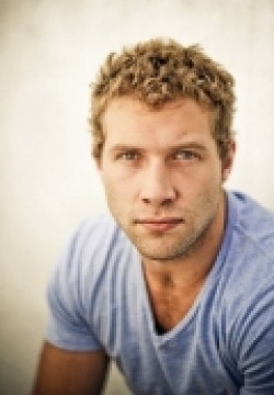 Full Jai Courtney filmography who acted in the movie Suicide Squad.