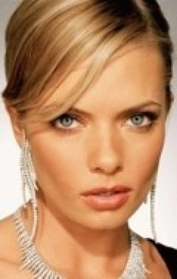 Full Jaime Pressly filmography who acted in the movie Finders Keepers.
