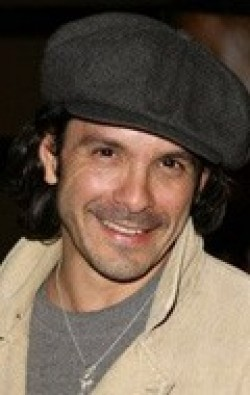 Full Jaime Gomez filmography who acted in the movie Landslide.