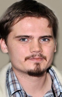 Full Jake Lloyd filmography who acted in the movie Star Wars: Episode I - The Phantom Menace.