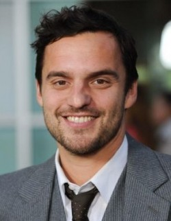 Full Jake Johnson filmography who acted in the movie Jurassic World.