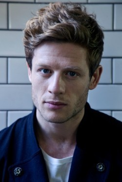 Full James Norton filmography who acted in the movie Flatliners.