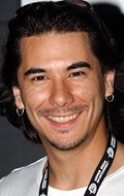 Full James Duval filmography who acted in the movie Hercules Reborn.