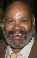 Full James Avery filmography who acted in the movie Not Your Time.