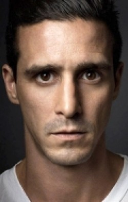 Full James Ransone filmography who acted in the movie Sinister 2.