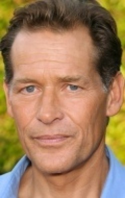Full James Remar filmography who acted in the movie Decommissioned.