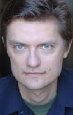 Full James Urbaniak filmography who acted in the movie You Don't Know Jack.