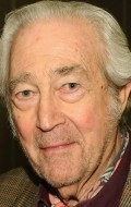 Full James Karen filmography who acted in the movie Apt Pupil.