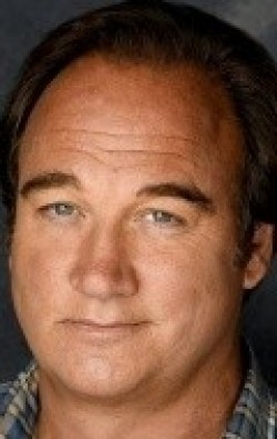 Full James Belushi filmography who acted in the movie The Ghost Writer.