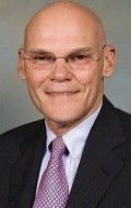 Full James Carville filmography who acted in the movie The Hunting of the President.