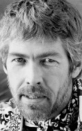 Full James Coburn filmography who acted in the movie The Path of the Dragon.