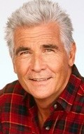 Full James Brolin filmography who acted in the movie Love, Wedding, Marriage.