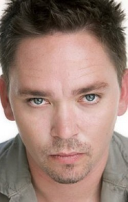Full James Jordan filmography who acted in the movie Seraphim Falls.