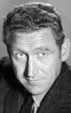 Full James Whitmore filmography who acted in the movie A Ring of Endless Light	.