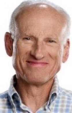 Full James Rebhorn filmography who acted in the movie Far from Heaven.