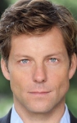 Full Jamie Bamber filmography who acted in the movie John Doe: Vigilante.
