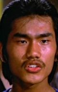 Full Jamie Luk filmography who acted in the movie Son of the Dragon.