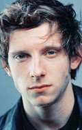 Full Jamie Bell filmography who acted in the movie Fantastic Four.