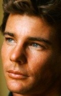 Full Jan-Michael Vincent filmography who acted in the movie Hollywood Don't Surf!.