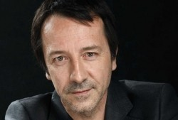 Full Jean-Hugues Anglade filmography who acted in the movie Persecution.