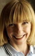 Full Jane Horrocks filmography who acted in the movie Roots.