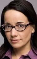 Full Janeane Garofalo filmography who acted in the movie Cop Land.