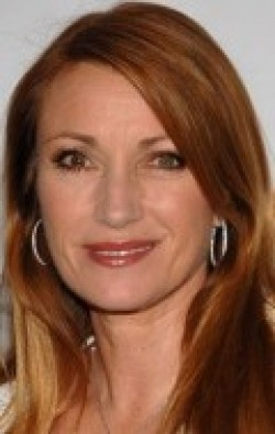 Full Jane Seymour filmography who acted in the movie Love, Wedding, Marriage.