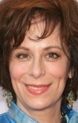 Full Jane Kaczmarek filmography who acted in the movie Pleasantville.