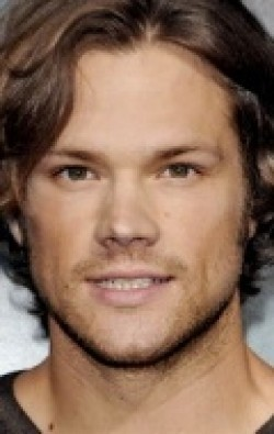 Full Jared Padalecki filmography who acted in the movie A Ring of Endless Light	.