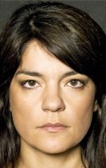 Full Jasmin Tabatabai filmography who acted in the movie Vier Minuten.