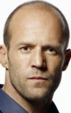 Full Jason Statham filmography who acted in the movie Furious 7.