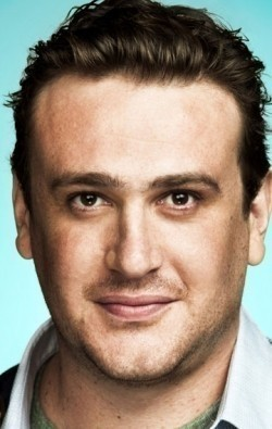 Full Jason Segel filmography who acted in the movie The End of the Tour.