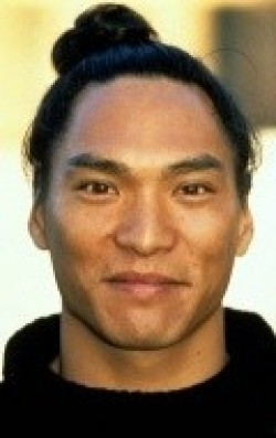 Full Jason Scott Lee filmography who acted in the movie Only the Brave.