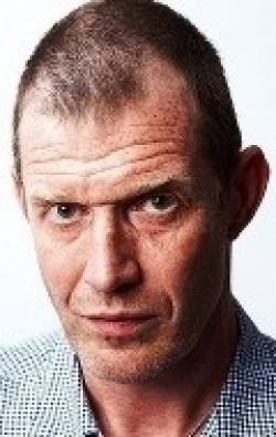 Full Jason Flemyng filmography who acted in the movie Lock, Stock and Two Smoking Barrels.