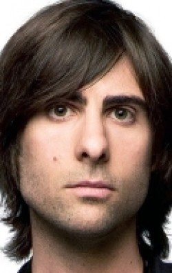 Full Jason Schwartzman filmography who acted in the movie The Overnight.
