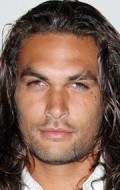 Full Jason Momoa filmography who acted in the movie Aquaman.