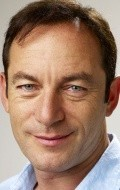 Full Jason Isaacs filmography who acted in the movie John Wick.
