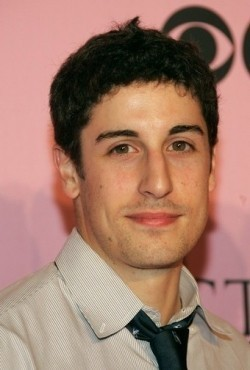 Full Jason Biggs filmography who acted in the movie Anything Else.