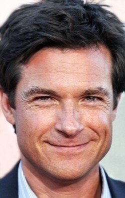 Full Jason Bateman filmography who acted in the movie The Gift.