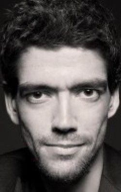 Full Javier Botet filmography who acted in the movie Don't Knock Twice.