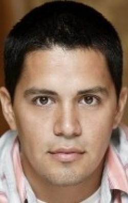 Full Jay Hernandez filmography who acted in the movie Torque.